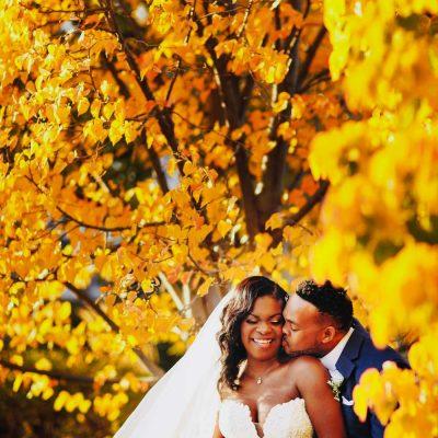 VANESSA+KIRK-WEDDING-JMP-20201006172406