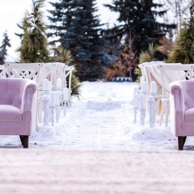 cornerstone-wedding-styled-shoot-18
