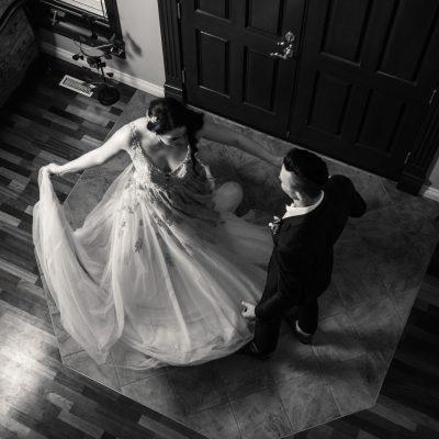 cornerstone-wedding-styled-shoot-292