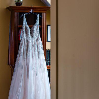 cornerstone-wedding-styled-shoot-60